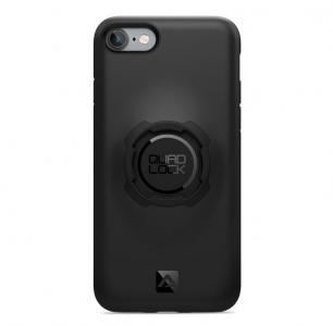 Quadlock iPhone 7 Case