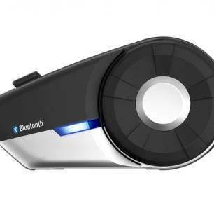 Sena 20S Bluetooth - Keband