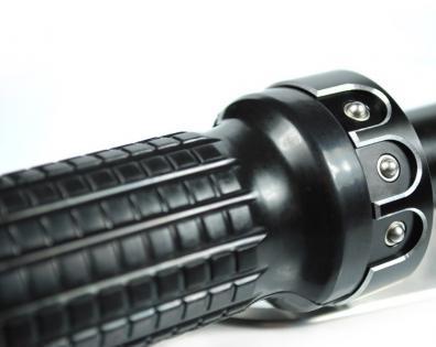Motogadget m-switch mini - Keband