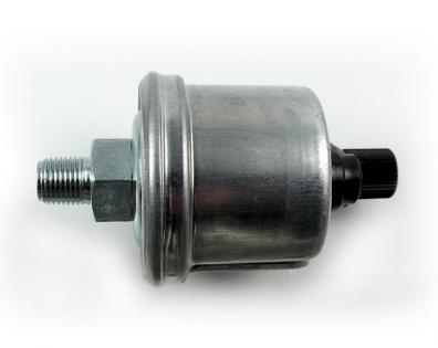 Motogadget Oil Pressure Sensor - Keband